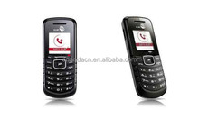 ORIGINAL BRAND E1080C mobile phone, bar cheap cell phone Mobile Phone 1 Year Warranty