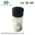 Top quality Thulium Oxide for silica-based fibre amplifiers CAS 12036-44-1