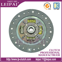 valeo clutch facing of LIFAN 620 4M23B chinese car brand clutch disc assy for sale
