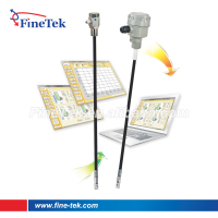 FineTek cost effectively Grain Silo Temperature Level Monitoring System
