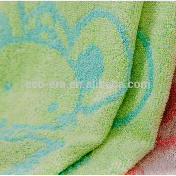 Bamboo Products Wholesale Green & Eco Bamboo Bath Towel , Mix Order LOW MOQ Prompt Delivery