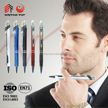 2015 wholesalers with china luxury pens manufacturers