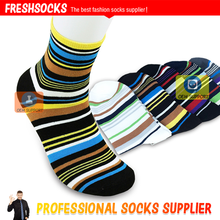 FS-2928 latex free socks