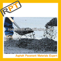 cold mix asphalt cold patch cold asphalt new 2014