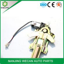 Chevrolet N300/N200 Auto Spare Parts Window Regulator ASM Chinese car van