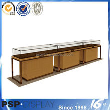 2014 new design kiosk for small jewelry