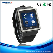 S6 3G WCDMA GPS Bluetooth Smart Watch, Sex Porn Vedio Free Download Google Smart Watch Rj