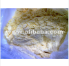 high-quality good Corn Flour