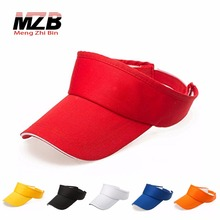 Kids plastic sun visor/sun hat hot sell