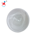 SNOW WHITE LAMP SHADE/GLASS SHADE FOR CEILING LAMP