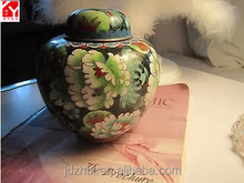 china supplier cheap pet Cremation Urns