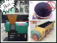 charcoal lump or briquette we can manufacture any machines about charcoal,coal