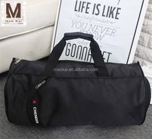 Wholesale Sport Bag Newest Fashion Kid Travel Bags