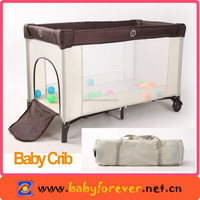 baby playpen baby foldable travel cot
