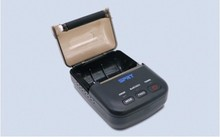 T12 POS Android Cheap Receipt cheap thermal printer