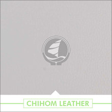 Famous Brand 5-year hydrolysis Flame-retardant pvc leather for car seat cover