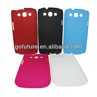 Phone cases for samsung galaxy s 3,here other cute cell mobile cases for iphone 4/4s/5