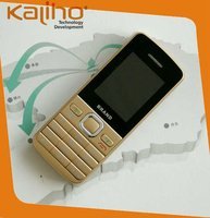 1.8 inch all china mobile phone models handphone china