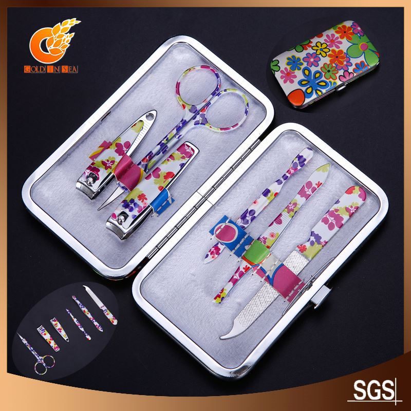 attractive design airline gift promotional