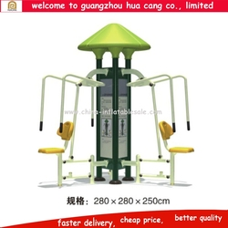 Equipment fitness gym, outdoor gym equipment, multi gym exercise equipment