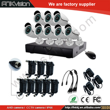 CMOS China wholesale websites security camera cover