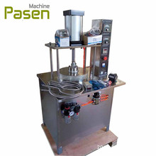 Hot sale Chapatti maker machine / Roti making machine / Tortilla press machine