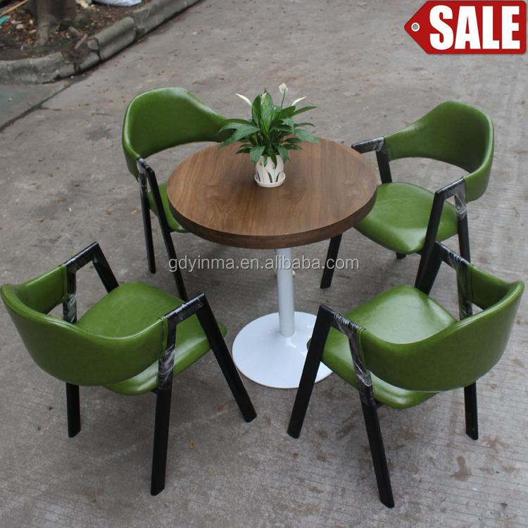 Factory price wedding chairs for restaurant