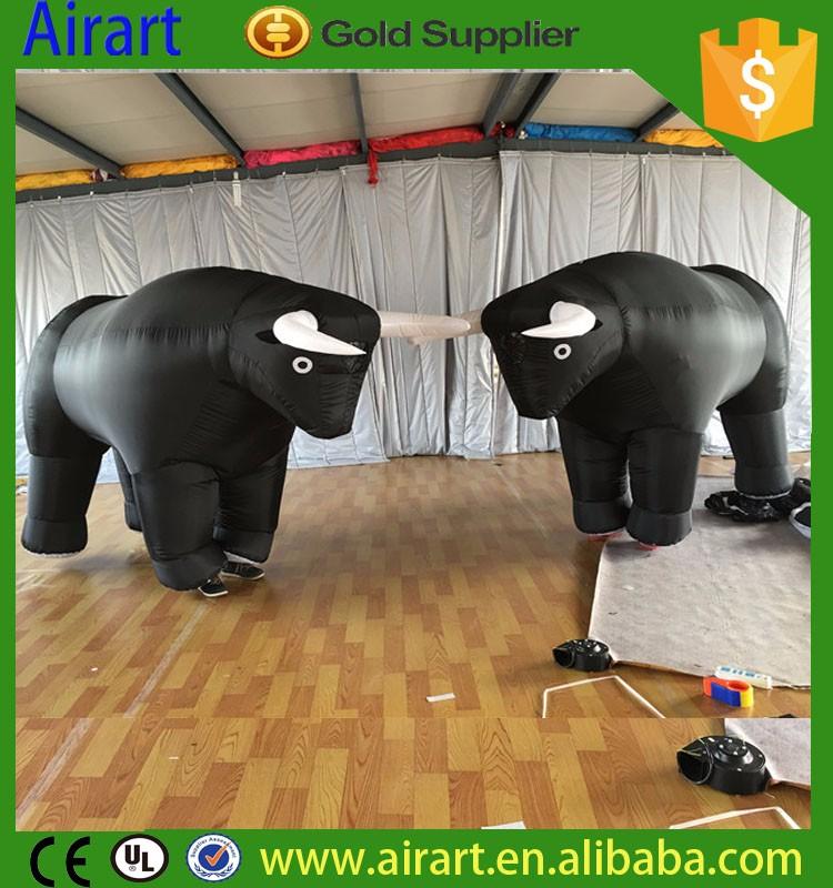 inflatable bull costumes.jpg