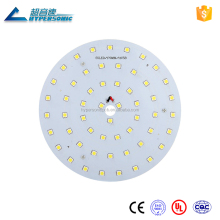 smd led pcb board smd led pcb manufacturer smart circuit boards