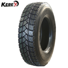 Truck tires 385/65r22.5 315/80r22.5 chinese truck tires 11r22.5 for sale cheap
