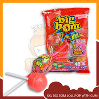 big bom honey lollipop brands