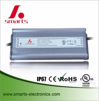hot sale 80w 36v triac dimmable led driver