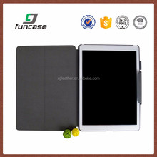 Newest tablet case silicone case and cover for 7 inch tablet pc ,11.6 inch tablet pc leather keyboard case