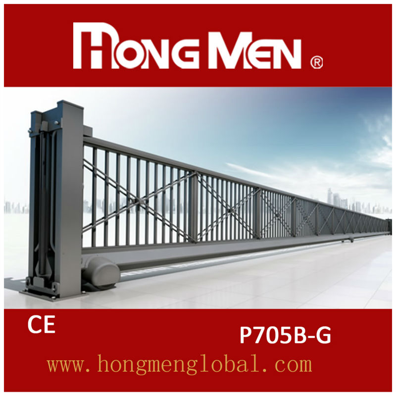 chinese telescopes cheap wrought iron gates