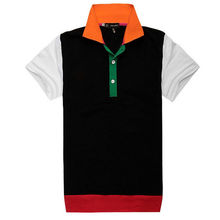 oem custom wholesale waiters clothing from china free shipping overseas China
