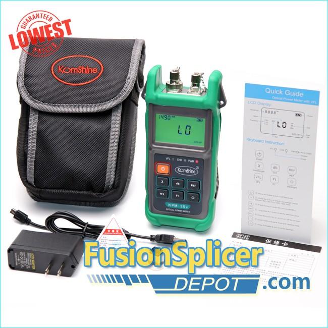 KPM-35V_Fiber_Optical_Power_Meter_OPM (9)