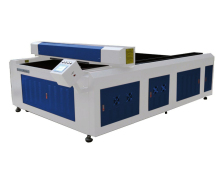 LM-1325 MDF/wood cnc laser cutting machine price with CO2 150W/180W/280W/300W
