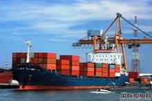 cargo consolidation and container shipping service provided to Sri Lanka with competitive freight rate from China
