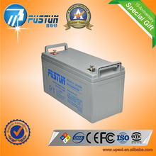 AGM Accumulator 12v 100ah ups battery