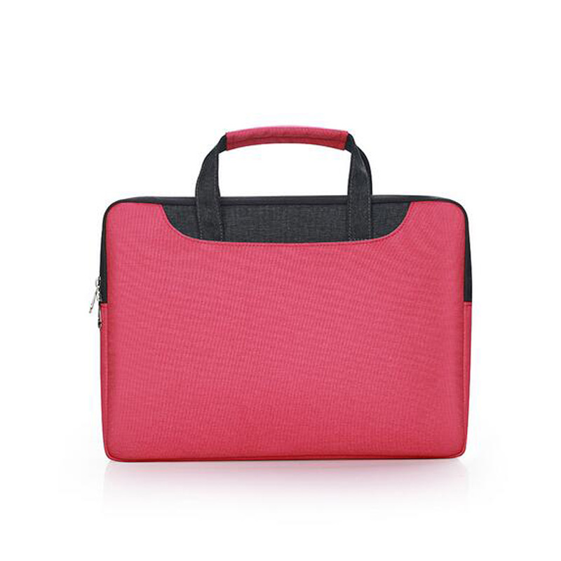 Wholesale business computer dell laptop bag
