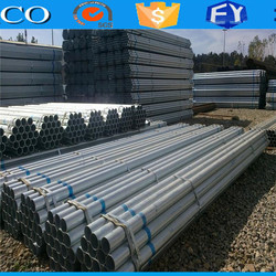 building material seamless pipe api 5l grade.x46 oil gas pipeline stainless steel elbow fitting ss304 ss316l