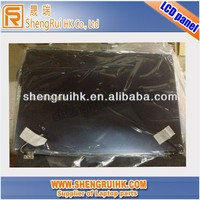 Touch Digitizer assemly For Ultrabook Samsung ATIV Book 9 Plus NP940X3 LSN133YL01-M01