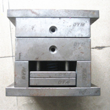 Parts for Lightening <strong>Holes</strong>