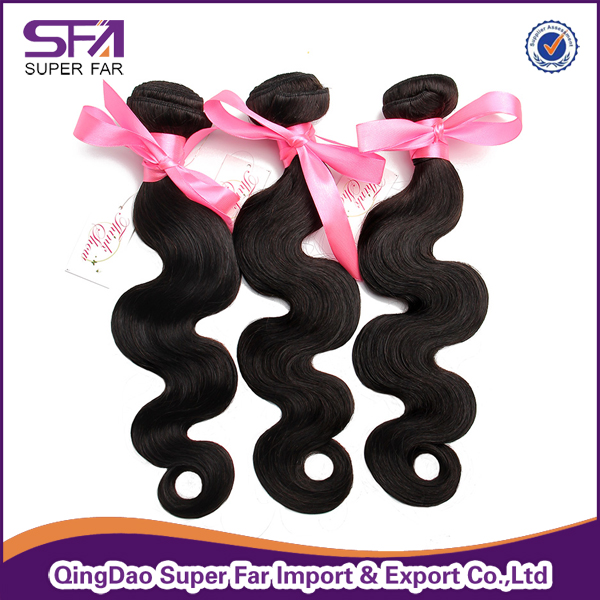Best Wholesale Hair Extensions China,Brazilian Body Wave Hair,Remy Hair Extensions