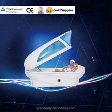 Guangzhou led tanning bed