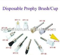 new good Dental medical Micro Brushes