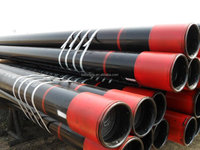 Factory price for 3 4 inch stainless steel tubing used in oil and gas projects