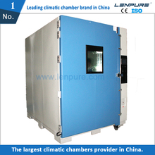 100L to 2000L climate heating cooling chamber