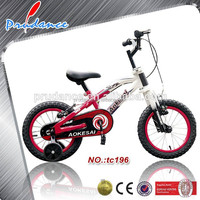 2015 new style moto cross bike,children motocross bicycle