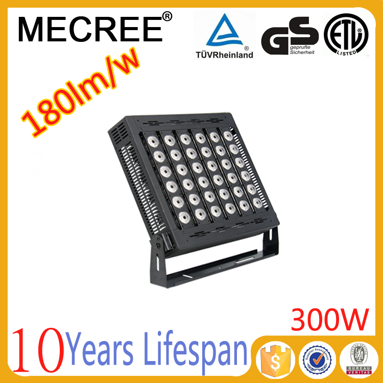 Chinese Programmable Led Lights 250W 300W Led Coral Reef Aquarium Lighting